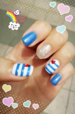 reika_manicure_nautical_1