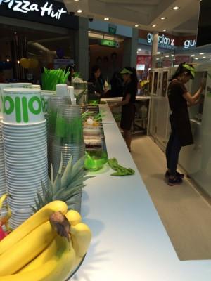 2) llao llao-Shop Front2