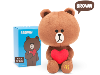 product_brown_photo